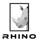 Rhinoprod